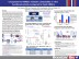 ISCT Poster FvT 052115 FINAL_roosterbio_icon