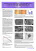 Optimisation of cGMP Cryopreservation of hESC-Roslin Cells