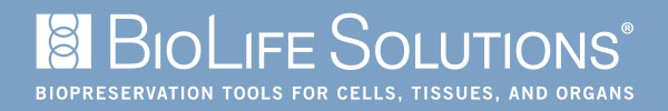 Biopreservation Tools for Cells, Tissues, and Organs