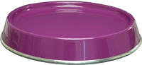 Roller Base, 18-Inch Diameter (for XC 33/22, 34/18, 32/8 Cryosystems, Lab 30 & Lab 50).